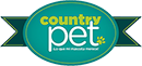 Countrypet
